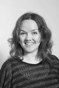 Ruth Mjanger-3 smil