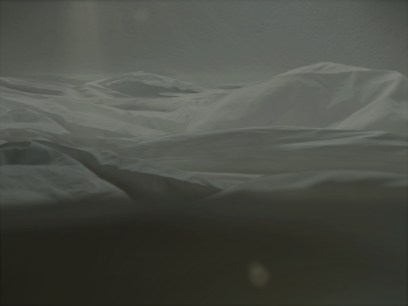 hovedfilm Render Final (0.01.31.12)
